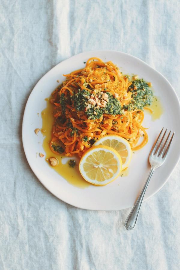 spaghettisquash2.jpeg